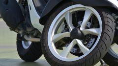 Yamaha Tricity 125 - Immagine: 29