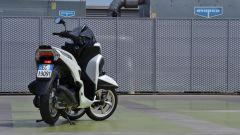 Yamaha Tricity 125 - Immagine: 31