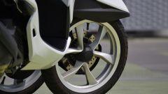 Yamaha Tricity 125 - Immagine: 34