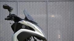 Yamaha Tricity 125 - Immagine: 36