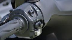 Yamaha Tricity 125 - Immagine: 28