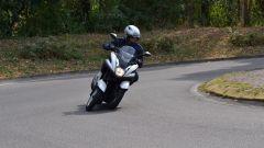 Yamaha Tricity 125 - Immagine: 21