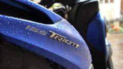 Yamaha Tricity 155, la prova di durata - Immagine: 14