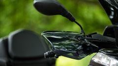 Yamaha Tricity - Immagine: 4