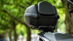 Yamaha Tricity - Immagine: 31