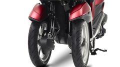 Yamaha Tricity - Immagine: 70