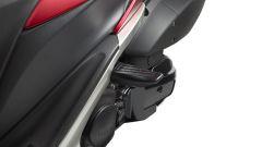 Yamaha Tricity - Immagine: 59