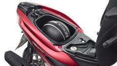 Yamaha Tricity - Immagine: 60