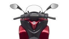 Yamaha Tricity - Immagine: 62