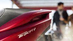 Yamaha Tricity - Immagine: 68