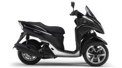 Yamaha Tricity - Immagine: 44