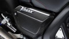 Yamaha VMax Carbon - Immagine: 19