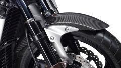 Yamaha VMax Carbon - Immagine: 15