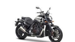 Yamaha VMax Carbon - Immagine: 24