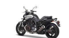 Yamaha VMax Carbon - Immagine: 22