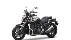Yamaha VMax Carbon - Immagine: 21