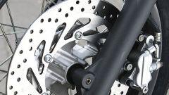 Yamaha WR125X è ora alla tua altezza - Immagine: 11