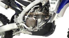 Yamaha WR250F 2015 - Immagine: 28