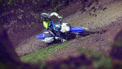 Yamaha WR250F 2015 - Immagine: 11