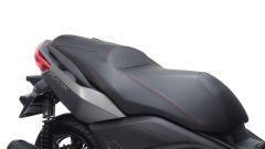 Yamaha X-Max 250 2014 - Immagine: 22