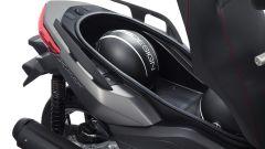 Yamaha X-Max 250 2014 - Immagine: 21