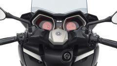 Yamaha X-Max 250 2014 - Immagine: 30
