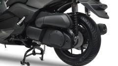 Yamaha X-Max 250 2014 - Immagine: 29
