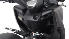Yamaha X-Max 250 2014 - Immagine: 27