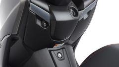 Yamaha X-Max 250 2014 - Immagine: 25