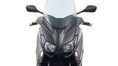 Yamaha X-Max 250 2014 - Immagine: 20