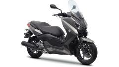 Yamaha X-Max 250 2014 - Immagine: 18