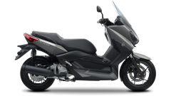Yamaha X-Max 250 2014 - Immagine: 17