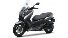 Yamaha X-Max 250 2014 - Immagine: 12
