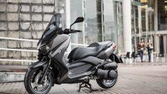 Yamaha X-Max 250 2014 - Immagine: 1