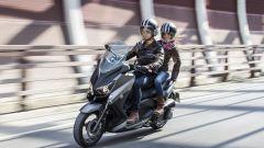Yamaha X-Max 250 2014 - Immagine: 2