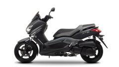 Yamaha X-Max 250 MomoDesign - Immagine: 8
