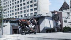 Yamaha X-Max 300 (3)
