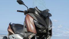 Yamaha X-Max 300, svelati prezzo e disponibilità - Immagine: 1