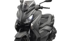 Yamaha X-Max 400 MOMODESIGN - Immagine: 28