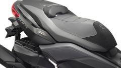 Yamaha X-Max 400 MOMODESIGN - Immagine: 29