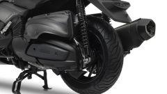 Yamaha X-Max 400 MOMODESIGN - Immagine: 37
