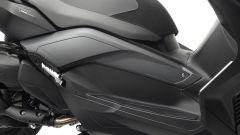 Yamaha X-Max 400 MOMODESIGN - Immagine: 36