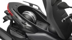 Yamaha X-Max 400 MOMODESIGN - Immagine: 34