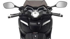 Yamaha X-Max 400 MOMODESIGN - Immagine: 31