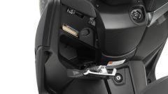 Yamaha X-Max 400 MOMODESIGN - Immagine: 30