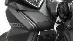 Yamaha X-Max 400 MOMODESIGN - Immagine: 24