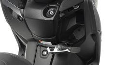 Yamaha X-Max 400 MOMODESIGN - Immagine: 12