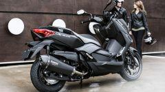 Yamaha X-Max 400 MOMODESIGN - Immagine: 7