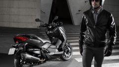 Yamaha X-Max 400 MOMODESIGN - Immagine: 6