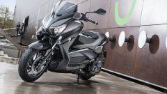 Yamaha X-Max 400 MOMODESIGN - Immagine: 23
